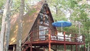 small a frame cabins small a frame cabin plans luxamcc org