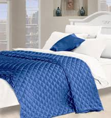 Blue And White Comforter Bedroom Modern White Bedding Designs Feat Blue And Grey Leaf And