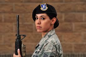 va reconsiders disability ratings apnea military