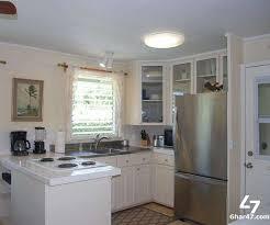 kitchen and bath island apartments for sale at bath island karachi ghar47