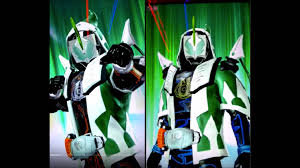 mask rider ghost kamen rider ghost specter grimm damashii standby and henshin