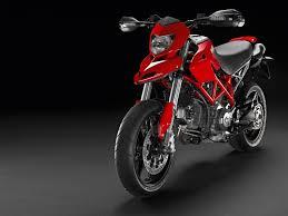 ducati motocross bike motorcycles page 14