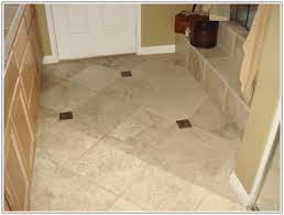 Installing Vinyl Floor Tiles Install Vinyl Floor Tiles Video Tiles Home Decorating Ideas