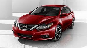 nissan altima apple carplay 2016 nissan altima looking the part by stadium nissan in