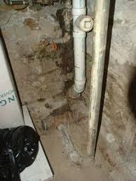 Basement Dig Out Cost by Digging Out Crawl Space For Basement Rooms