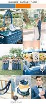 23 best colores pantone 2017 images on pinterest wedding color