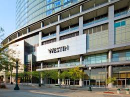 Apartments Images Bellevue Washington Hotels The Westin Bellevue Hotel