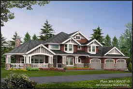 craftsmen home craftsman house plan 115 1465 4 bedrm 4100 sq ft home plan