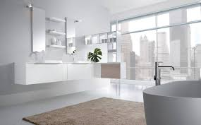 Main Bathroom Ideas Bathroom Remodel Bathroom Ideas Small Spaces Bathroom Remodel