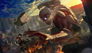 647 mikasa ackerman hd wallpapers backgrounds wallpaper abyss