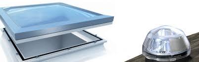 icopal dalite roof windows skylights