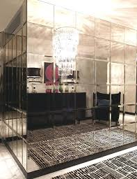 large mirror for walls u2013 designlee me