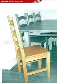 pine dining room furniture table good beautiful rustic farmhouse table design ideas cozy