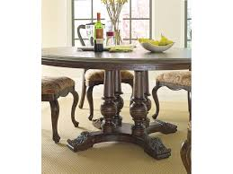 stanley furniture dining room 64