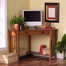 Furniture For Small Office by Best Desk For Small Space Regarding Convertible Desks For Small