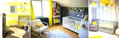 idee chambre garcon idee deco peinture chambre deco peinture chambre garcon design