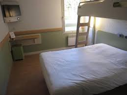 chambre hote quimper chambre hote quimper frais ibis bud quimper hotel voir les tarifs