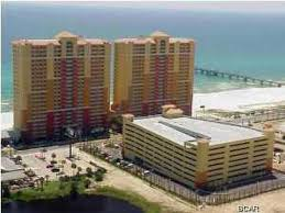 panama city beach fl condos u0026 townhomes for sale