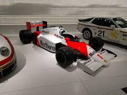 porsche museum cars mclaren mp4 2c tag at porsche museum formula1