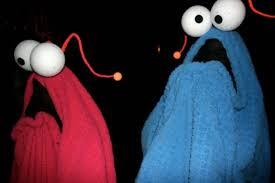 Yip Yip Halloween Costume Halloween Costumes U2013 Manibog
