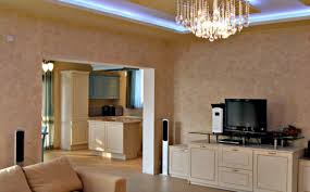 Online Get Cheap Gold Kitchen by Lighting Product Design Lighting Beautiful Lighting Online