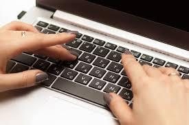 Is Seeking Metro Times Is Seeking A Digital Editor The