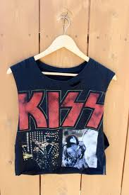 183 best rock n roll images on pinterest t shirts band shirts