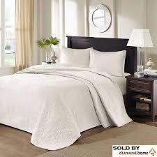 Ivory Duvet Cover King Oversized King Bedspread Floor Set Solid Ivory Cream Warm Tone 120