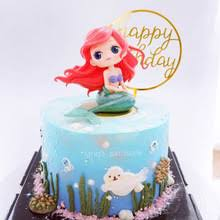 tinkerbell birthday cakes buy tinkerbell cake toppers and get free shipping on aliexpress