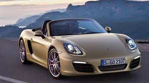 2013 porsche boxster s review notes autoweek u0027s best of the best