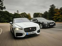 lexus gs300 vs bmw jaguar xf vs bmw 5 series two big hitters face off the independent