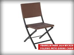 martha stewart u0027s company sued over a chair tmz com