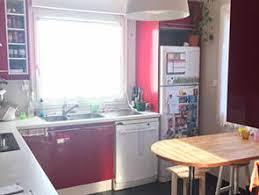 chambre à louer brest maison 4 chambres à louer à brest 29200 location maison 4