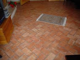 herringbone tile floor pattern tiles terracotta pakistan