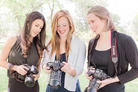 Denver Wedding Photographers Denver Wedding Photographers Lace U0026 Ivy