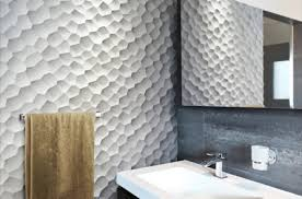 tile trends 2017 2017 bathroom interior design trends seachrome