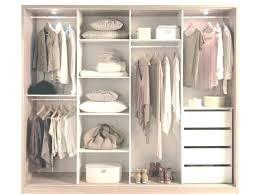 petit meuble pour chambre meuble d angle pour chambre armoire d angle pour chambre meuble