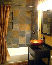 Bathroom Remodeling Ideas For Small by Small Bathroom Remodel Cost 2017 Ideas With Tub