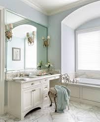 master bathroom color ideas fort worth georgian southern home magazine master bathroom
