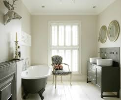 clawfoot tub bathroom design clawfoot tub bathroom design eclectic bathroom 1st option