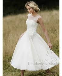 weddingdress obsession buy this vintage wedding dress at