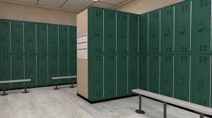 lockers locker dimensions choosing the right sized locker for your space