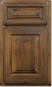 Knotty Wood Kitchen Cabinets by 44 Best Cabinets Images On Pinterest Cabinet Doors Cabinet Door