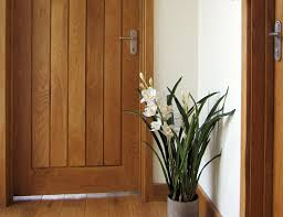 Solid Hardwood Interior Doors Solid Wood Interior Doors Style New Decoration Solid Wood