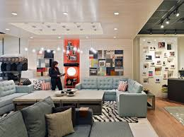 Lovesac Store Locations Retail Store Design And Renovations Ktgy Architects