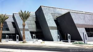 cool building designs jeddah daily photo jeddah cool building design