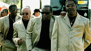 the blind boys of alabama new songs playlists u0026 latest news