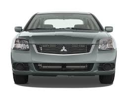black mitsubishi galant 2003 2009 mitsubishi galant reviews and rating motor trend