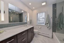 bathroom ideas photos s master bathroom remodel pictures home remodeling