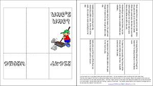 fruit of the spirit printables lesson plans for kids